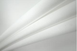 Поплин сорочечный белый PRT-H4 06021931