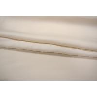 Блузочный сатин топленое молоко PRT-H5 07021904