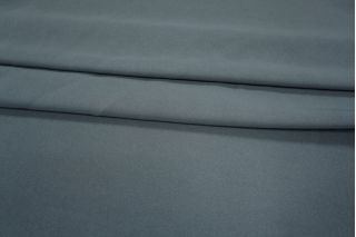 Кади вискоза серая PRT-H5 07021909