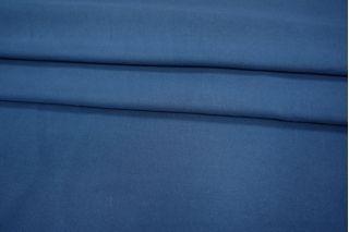 Кади вискоза синяя PRT-F3 07021912