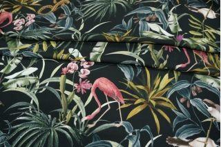 Штапель джунгли LEO-A6 18021907
