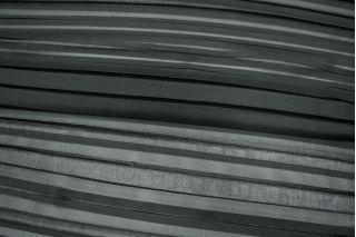 Плиссе черное 08021911