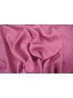 Лен костюмный розовый PRT-Е6 21021908