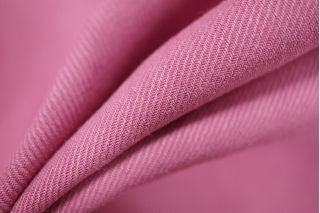 Лен костюмный розовый PRT-H6 21021908