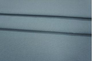 Хлопок серый canvas PRT-C5 21021909