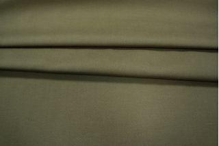 Хлопок зеленый canvas PRT-В4 21021910