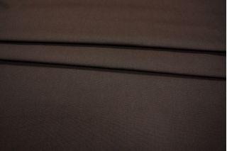 Хлопок темно-коричневый canvas PRT1-C7 21021912