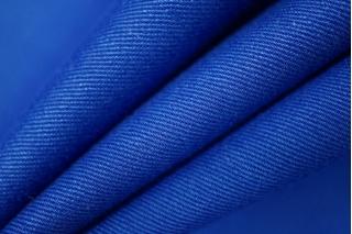 Тонкая джинса синяя PRT-С5 27021908