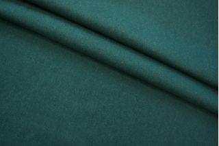 Джинса приглушенно-зеленая PRT-В5 009 24031917