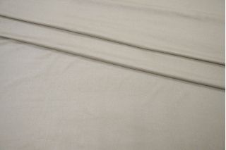 Замша трикотажная односторонняя слоновая кость PRT 053-I3 25031910