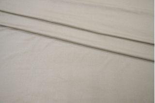 Замша трикотажная односторонняя слоновая кость PRT 053-I4 25031910