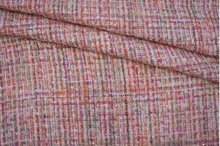 Шанель нарядная с пайетками PRT-I7 20031907