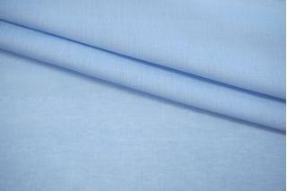 Лен сиренево-голубой PRT1-C2 22031920