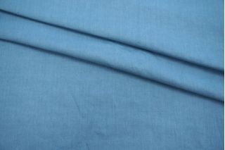 Лен серо-голубой PRT-C2 22031923
