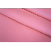 ОТРЕЗ 2,1 М Креп плательный розовый PRT-B3 02051916-1