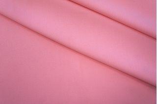 Креп плательный розовый PRT-A2 02051916