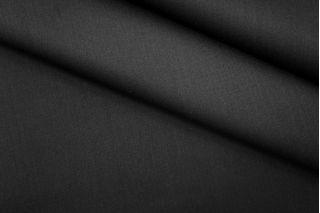 Джинса плательная черная PRT-C5 02051919
