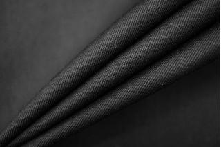 Джинса плательная черная PRT-T3 02051919
