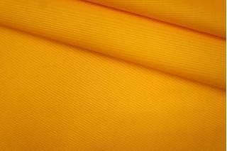 Репс костюмно-плательный желто-оранжнвый PRT-В3 02051921