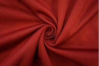 Джерси вискозный бордовый PRT-L5 02051922