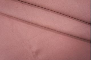 Плательная вискоза лилово-розовая PRT-H5 02051929