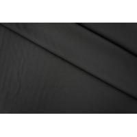 ОТРЕЗ 2.6 М Креп плательный вискозный черный PRT-H5 03051915-1