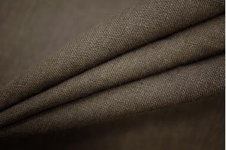 Лен темно-коричневый PRT-G6 03051926