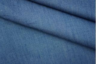 Джинса со льном синяя PRT-B5 20031924