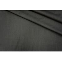 Рубашечный шелк с шерстью графит PRT-С6 21031909
