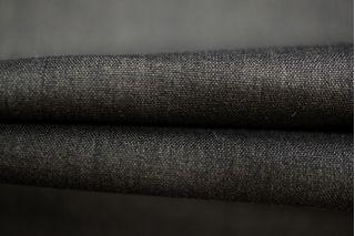 Рубашечный шелк с шерстью графит PRT1 21031909