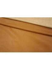 Кожзам с замшей рыже-коричневый PRT 024-I3 22031909