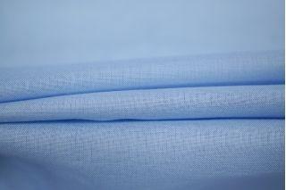 Батист голубой PRT-A3 27031912
