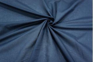 Батист темно-синий PRT 091-A4 27031913