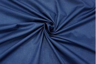 Батист синий PRT 090-A4 27031914