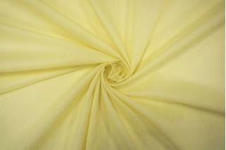 Батист бледно-лимонный PRT 090-A4 27031916