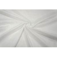 Батист белый PRT1-A4 27031917
