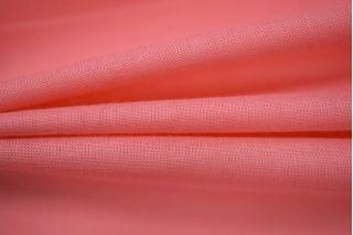 Батист ярко-розовый PRT-A3 27031921