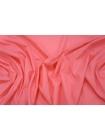 Батист ярко-розовый PRT-A30 27031921