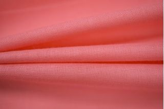 Батист ярко-розовый PRT 090-A4 27031921
