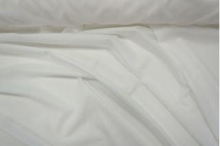 Дублерин белый для тонких тканей 01041903