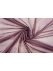 Дублерин бордовый для костюмно-плательных тканей-OO40 01041906