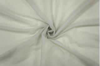 Дублерин серый для костюмно-плательных тканей 01041907
