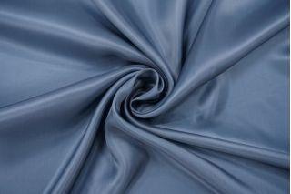 Подкладочная вискоза серо-синяя PRT 081-A6 20031916