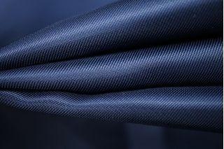 Подкладочная вискоза темно-синяя PRT 106-A6 20031921