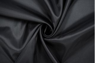 Подкладочная вискоза черная PRT 20031923