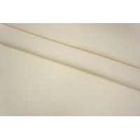 Плательный шелк белый PRT1 084-G4 21031910