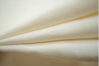 Плательный шелк белый PRT1 21031910