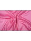 Подкладочная вискоза розовая PRT-В5 24031921