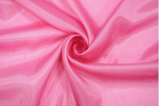 Подкладочная вискоза розовая PRT1 24031921