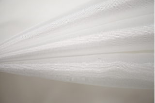 Подкладочная вискоза белая PRT-A5 24031922